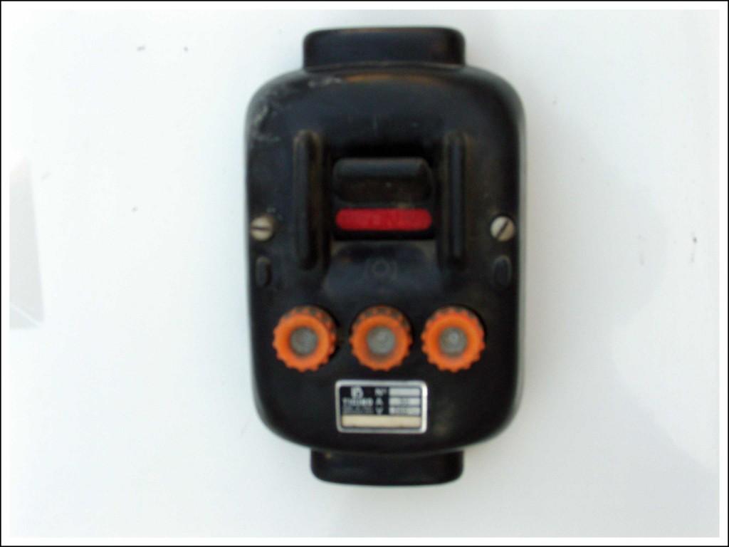 snb10018