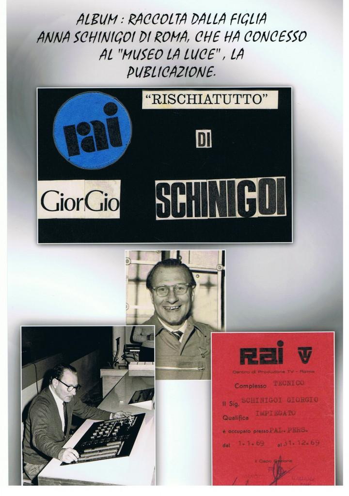 1a-presentazione-sito-schinigoi-giorgio