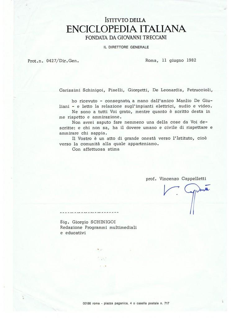 25-lettera-del-direttore-treccani