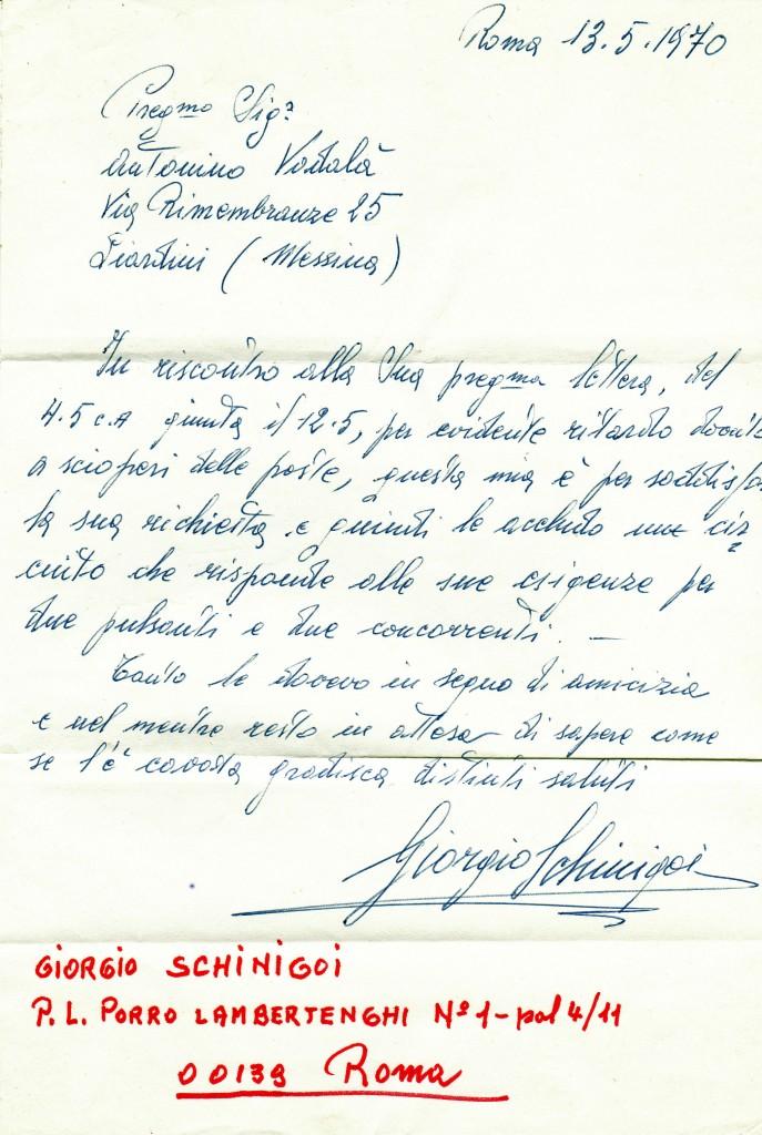 26-lettera-del-tecnico-della-trasmissione-rischiatutto-di-maik-bongiorno-a-nino-vadala-nel-1970