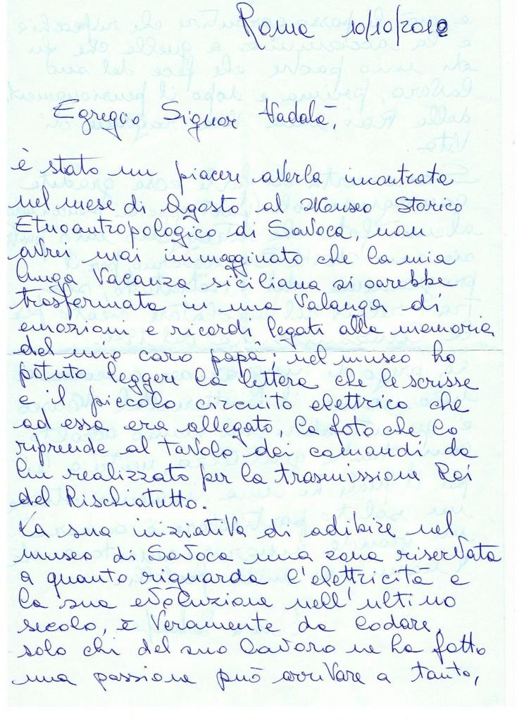 27-a-lettera-della-sigra-anna-schinigoi-di-roma-2012