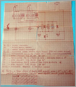 Schema Elettrico Pulsante : Sonoff tapparelle ch pro r o dual schema di collegamento