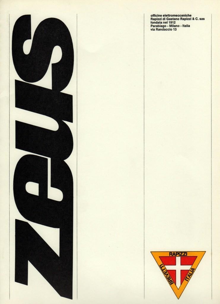 01copertina-zeus