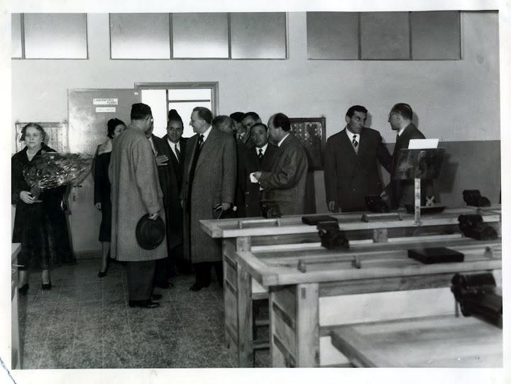 16-scuola-g-rapizzi-laboratorio-ferro