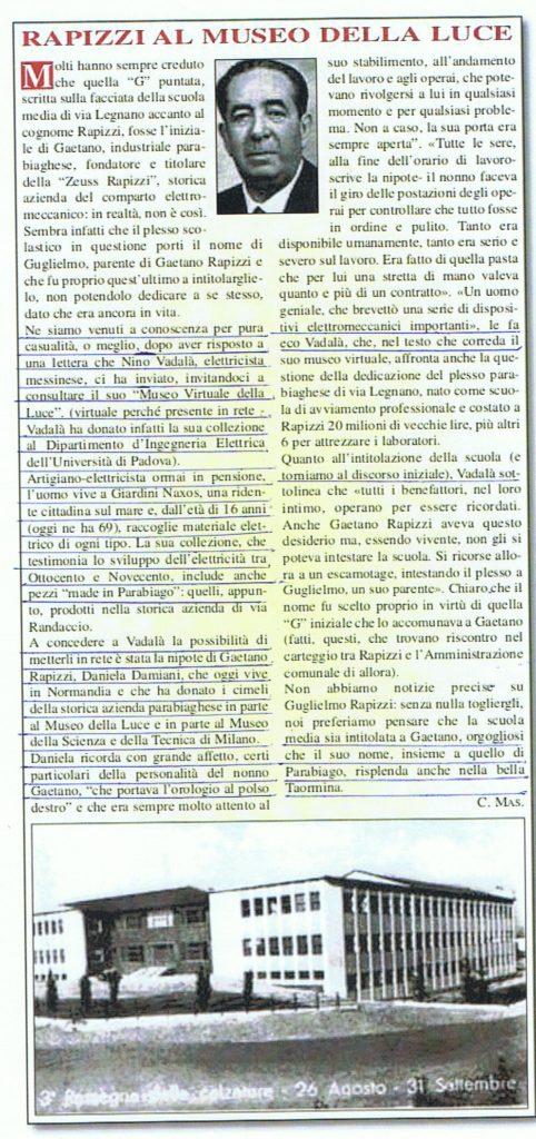 citta-di-parabiago-milano-2013-rapizzi-al-museo-la-luce-metterlo-nella-rass-stampa-e-da-g-rapizzi